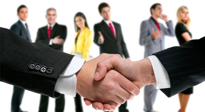 Representación-de-empresas