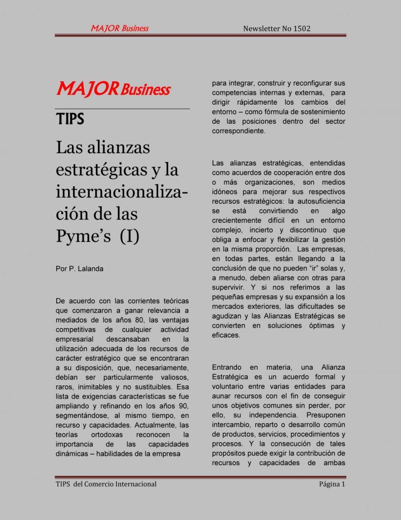 Las-alianzas-estratégicas-y-la-internacionalización-de-las-Pyme´s(I)1