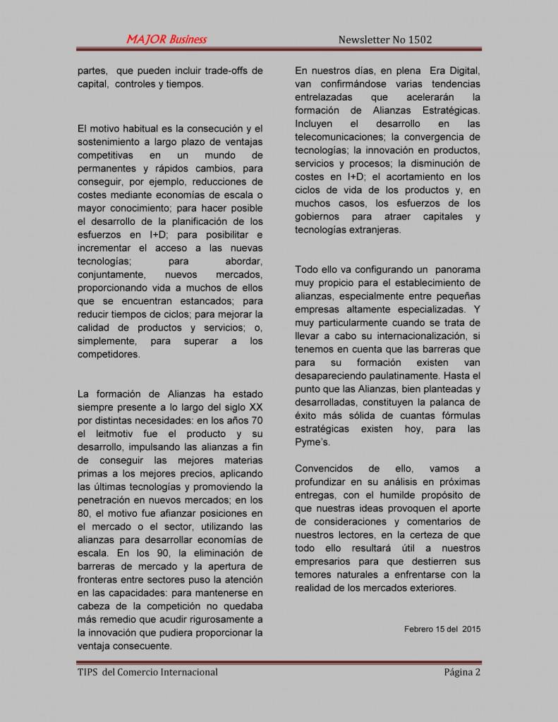 Las-alianzas-estratégicas-y-la-internacionalización-de-las-Pyme´s(I)2